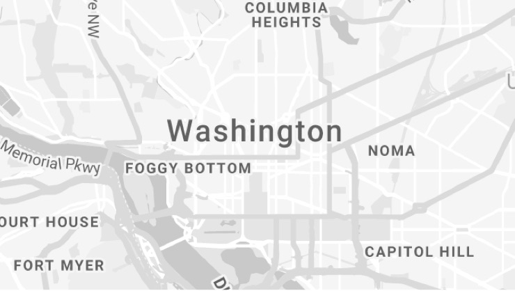 Washington Location